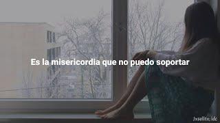 Julien Baker - Song in E [Sub. Español]