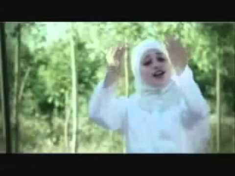 Assalamu Alayka (Arabic) Download Mp3
