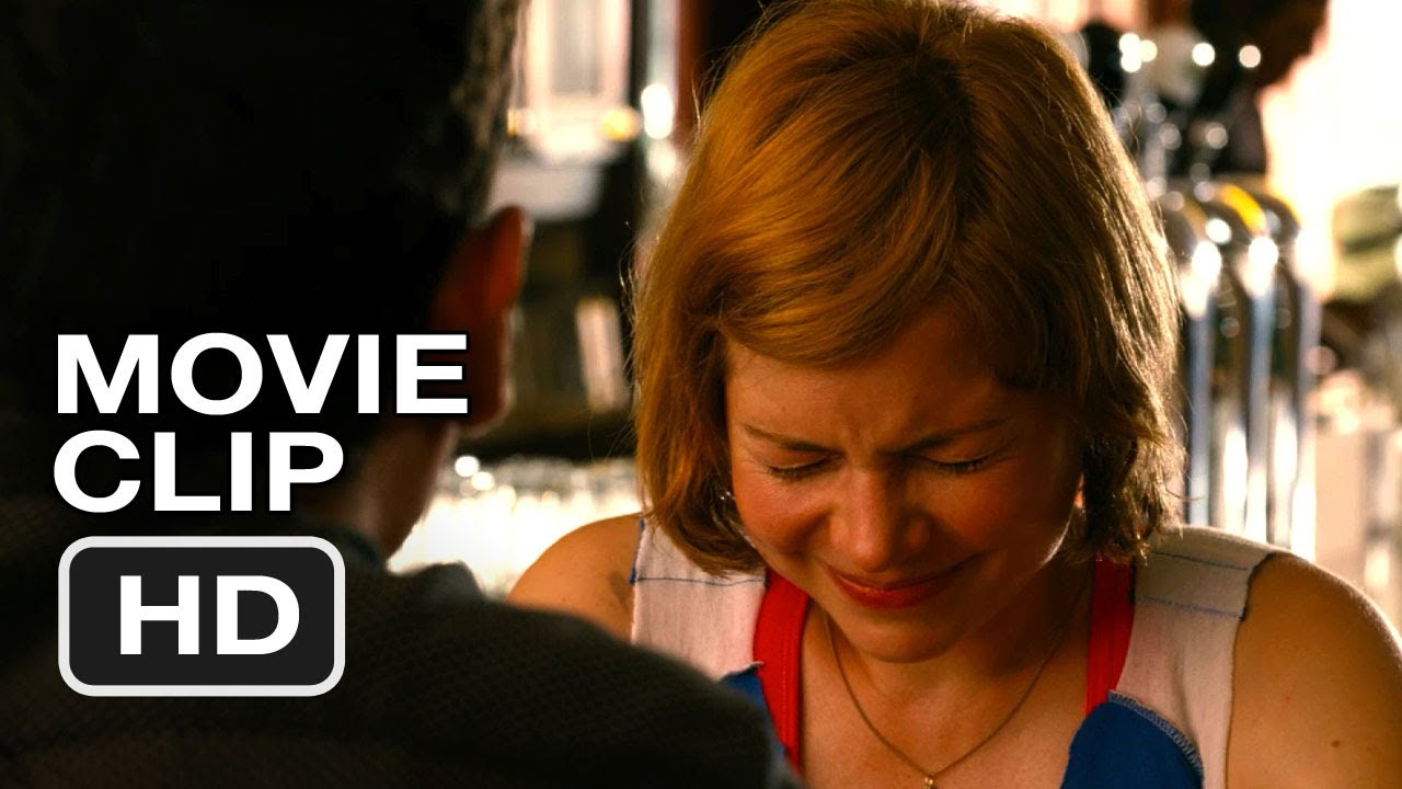 Download Take This Waltz (2012) - Movie CLIP #2 - Michelle Williams, Seth Rogen Movie HD