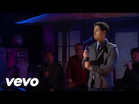 Gaither Vocal Band - I'll Pray for You [Live]
