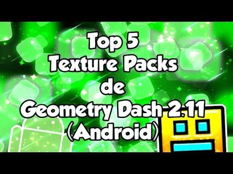 скачать noclip для geometry dash 211 на андроид