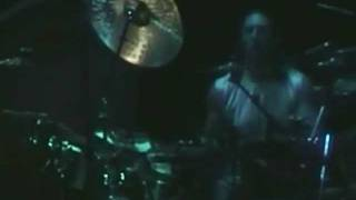 Tool - Disposition/Reflection/Triad - Buffalo, NY - August 23, 2002