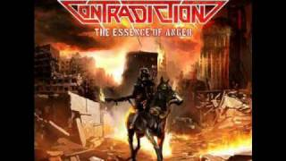 Contradiction - Reign of Fear [HQ]