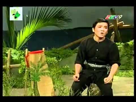 www.dacohoailang.com - Tình Anh Bán Chiếu.flv