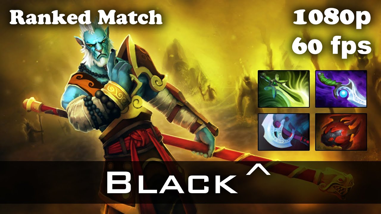 top ranked matchmaking dota 2 Dota 2 matchmaking has always calculated mmr and used it to form matches in ranked matchmaking we make that mmr visible not that you would comment without reading the article because that would be crazy.