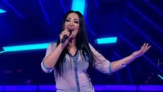 Svetlana Ceca Jungic - Bitanga BN Music 2018