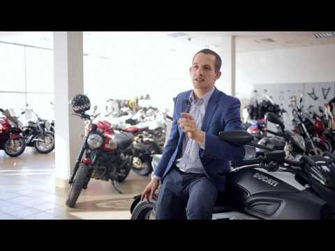 MotoRR || Как заказывать мотоцикл с аукциона
