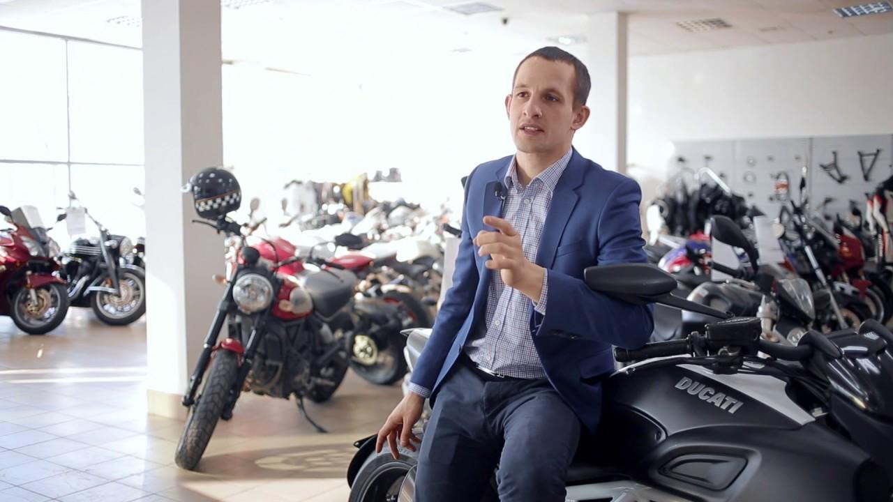 2 дн. Назад. Только полностью легальные, растаможенные мотоциклы,без пробега по рф. Как купить мотик не из наличия, а с аукциона напрямую).