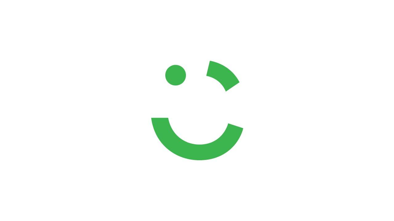 careem new logo brand reveal youtube