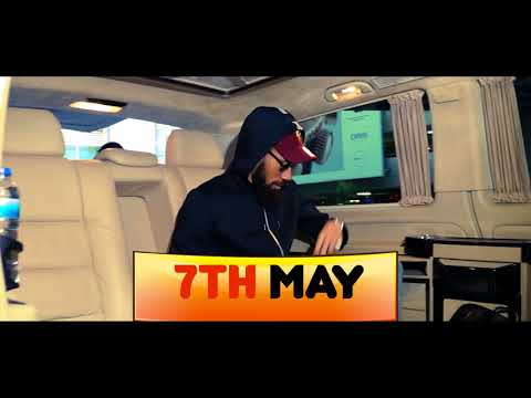 PHYNO LIVE IN ISTANBUL TURKEY, Video Credit kpm entertainment Picures