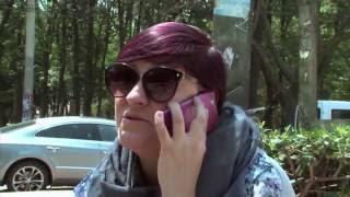 Avances en la Telefonía móvil [