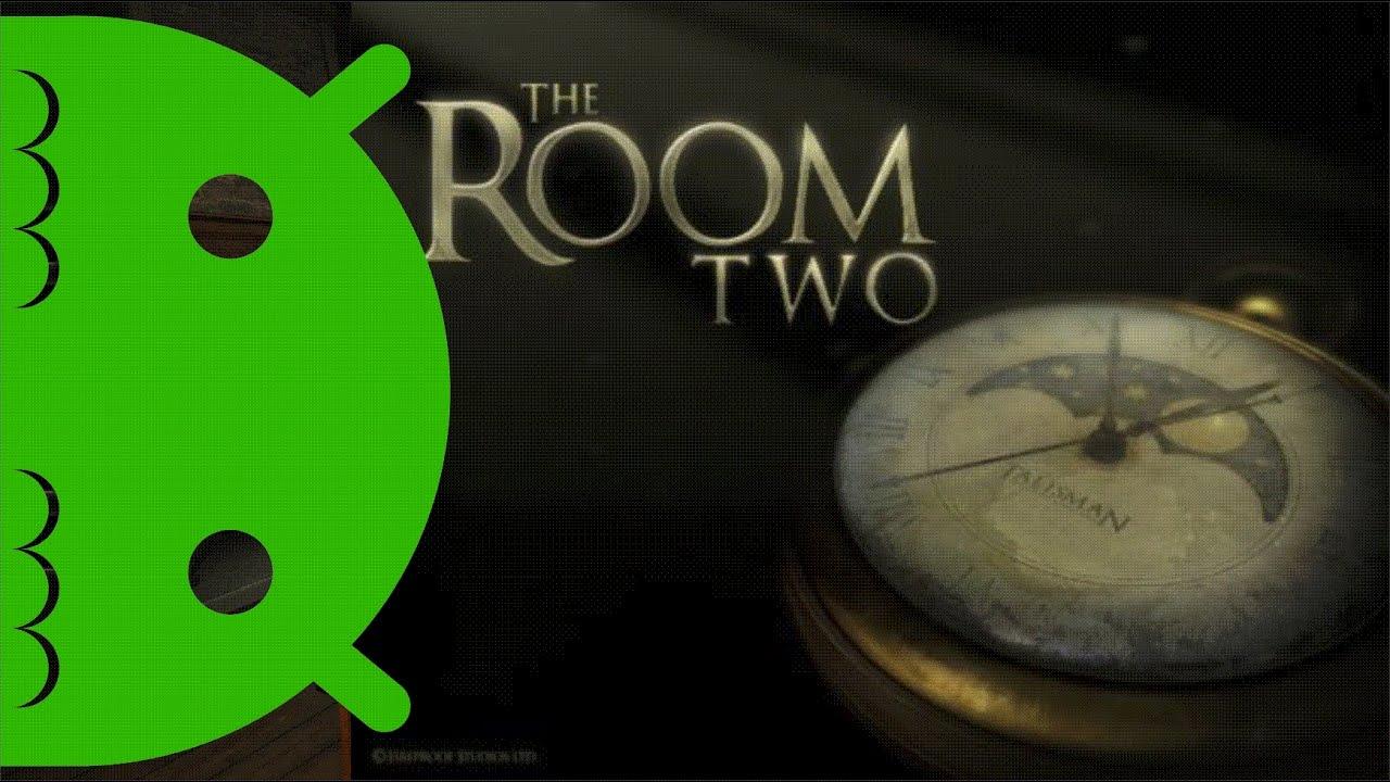 Descargar The Room 2 Para Android En Espa 241 Ol Apk Mas Data