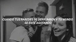 Armin van Buuren & MaRLo feat. Mila Josef - This I Vow (Sub Español)