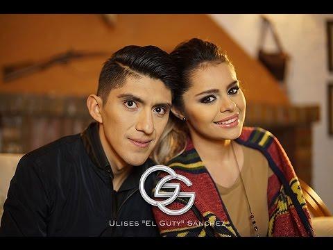 """Ulises """"El Guty"""" Sanchez - Recuerda (Video Oficial)"""