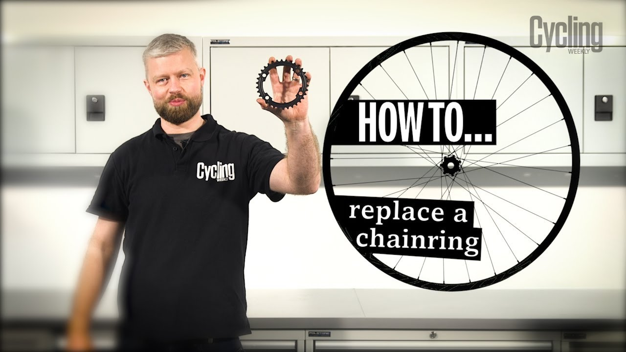 UK Bicycle Crank Extractor Remover Bottom Bracket Repair Tool 20 SP Teeth Fit