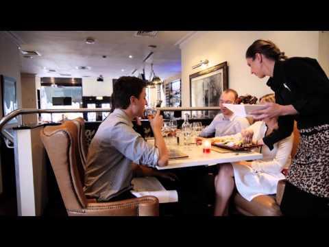 bbar | Bar and Restaurant in London