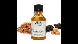 Aroma Tpa Doble Ry4