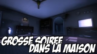 Among the Sleep: Un survival horror vu des yeux d