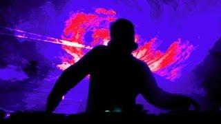 dugem house music mix ajeb ajeb 2015
