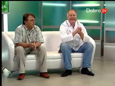 Фото и симптомы псориаза, лечение псориаза в домашних