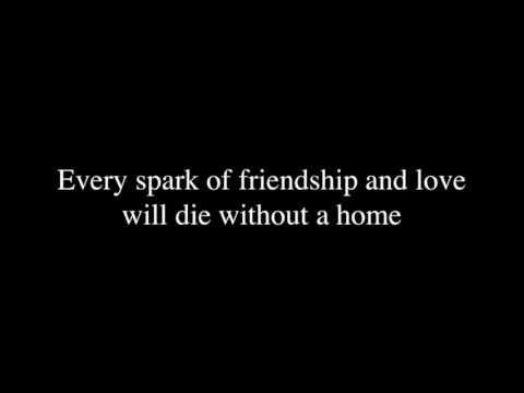Arcade Fire - Intervention (Karaoke Version)