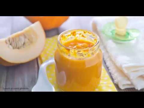 15-recettes-pour-bébé-au-thermomix