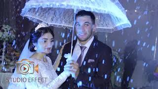 """Танец Жениха и Невесты. Красивый Торт.группа """"Орсеп"""" Turkish Wedding 2019"""