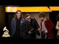 Cage the Elephant_continuous_playback_youtube