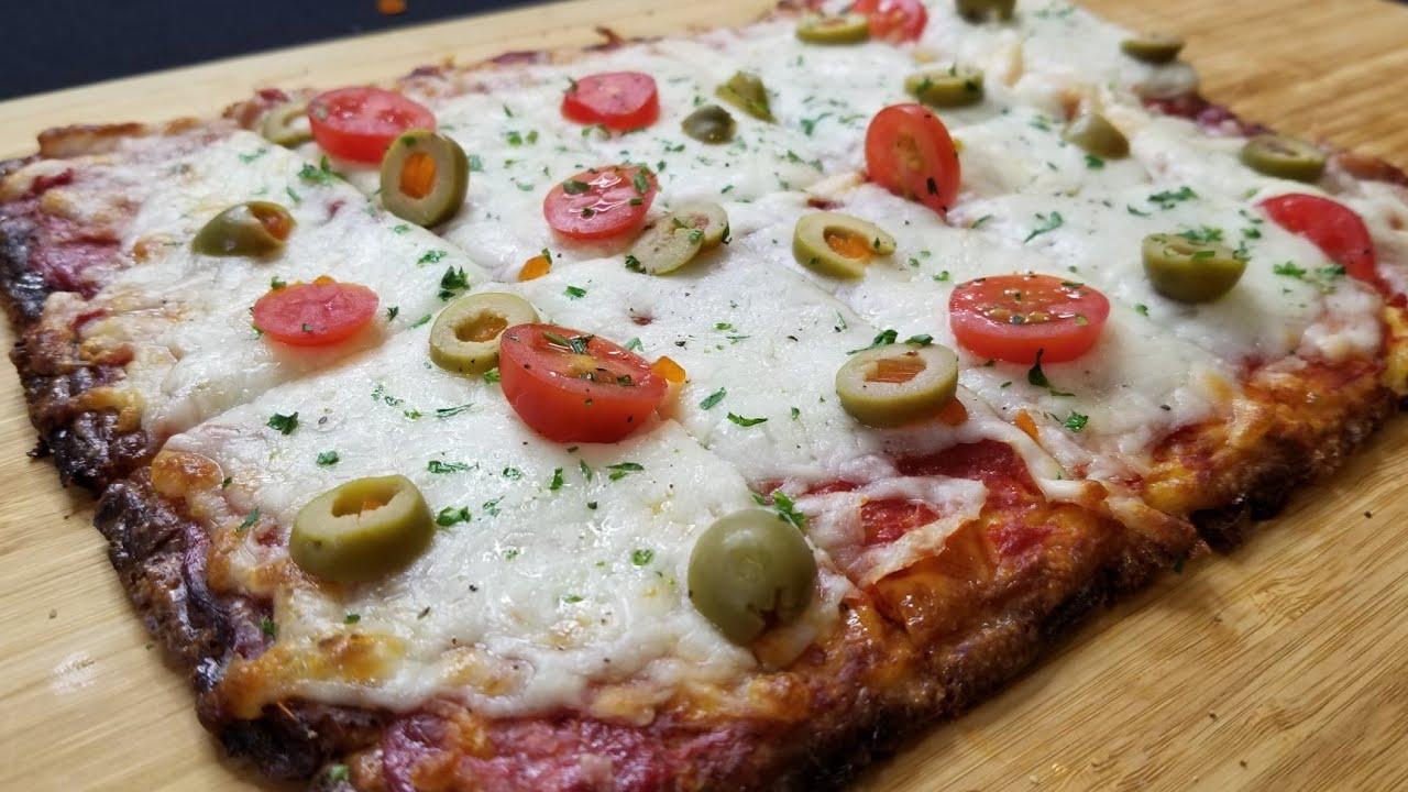 metodos para descabalgar de balanza caseros pizza