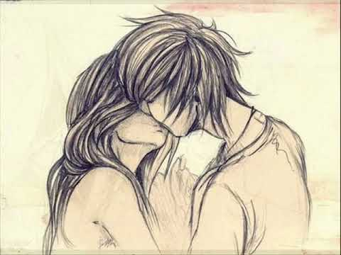drawing-of-boy-and-girl-kissing-naked-photo-xxxnude-asian-girl