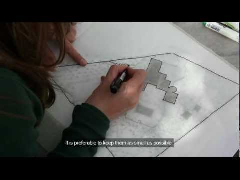WCL 1: Principles of Water-Conserving Landscapes