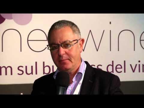 WINE2WINE 2015 ingredienti segreti per un brand di successo by VeronaFiere - Vinitaly
