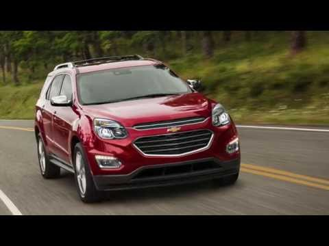 2017 chevrolet equinox in boerne cavender chevrolet youtube youtube