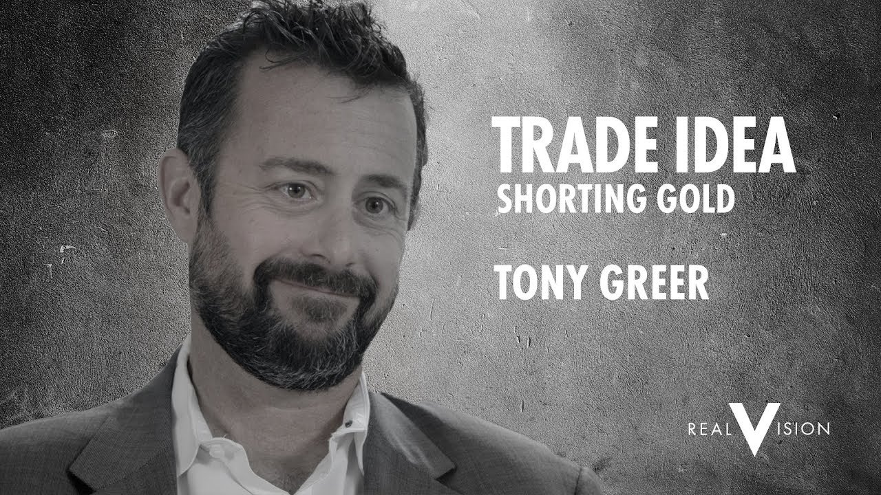Homepage: Welcome | Trader Joe's