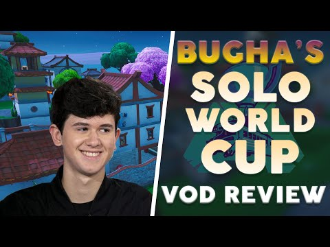 [vod-review]-bugha-from-fortnite-world-cup-finals---patience-and-playing-for-impact-frags