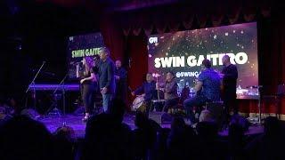 El Show de GH 19 de Dic 2019 Parte 6 Ft Swing Gaitero