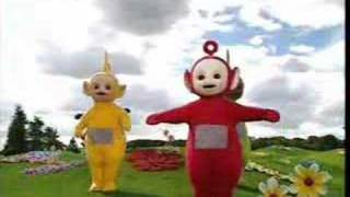 Teletubbies y prenne de la drogue thumbnail
