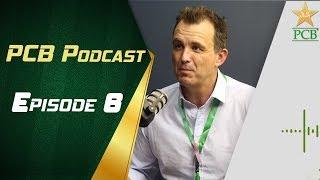 PCB Podcast Episode 6 | PCB