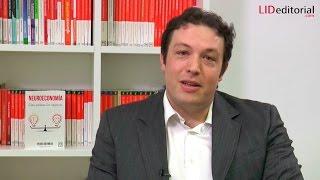 Quiero tu voto, cómo nos manipulan los políticos, el nuevo libro de Pedro Bermejo