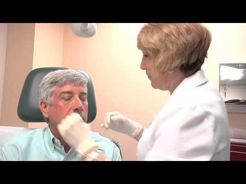 Dr. Judith Crowell, Board Certified Dermatologist