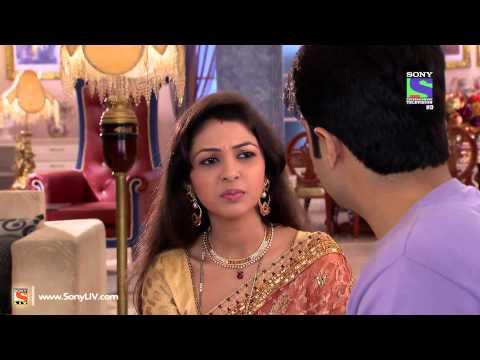 Desh Ki Beti Nandini - Episode 99 - 10th March 2014