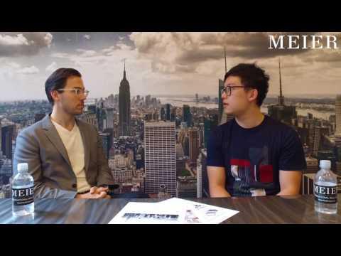 MEIER Talks: Han Lin on International Buyers & Updates to China's Monetary Policy