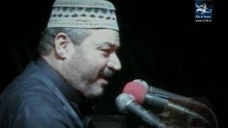 نعي | بصوت الحاج عامر ا...