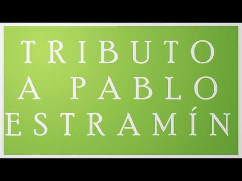 JBC de Piriápolis