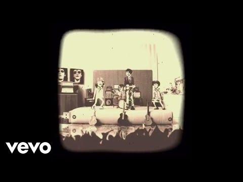 Video von The Velvet Underground