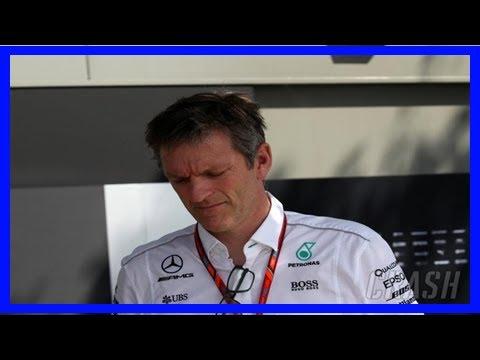 Breaking News | Niki lauda blames vettel for singapore crash