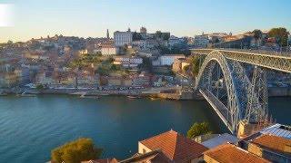 Portugal : comparatif du coût de la vie par rapport à la France