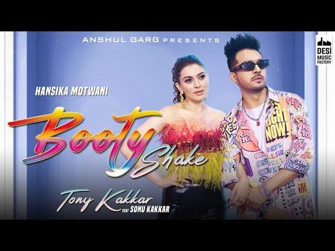 bootyshake---tony-kakkar-new-song---haaye-re-more-saiyaan-pakdo-na-mori-baiyaan- -booty-shake-song- 
