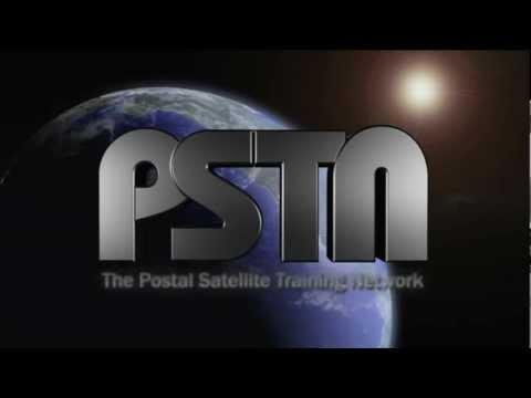 PSTN Network ID
