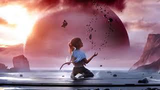Самые Легендарные работы Цифея Эта Музыка Унесет Вас в Космос Мощная и Потрясающяя Музыка для души